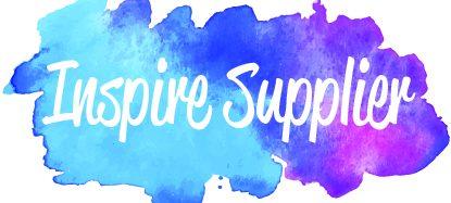 Inspire Supplier