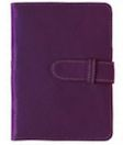 Raika Leather Brag Book