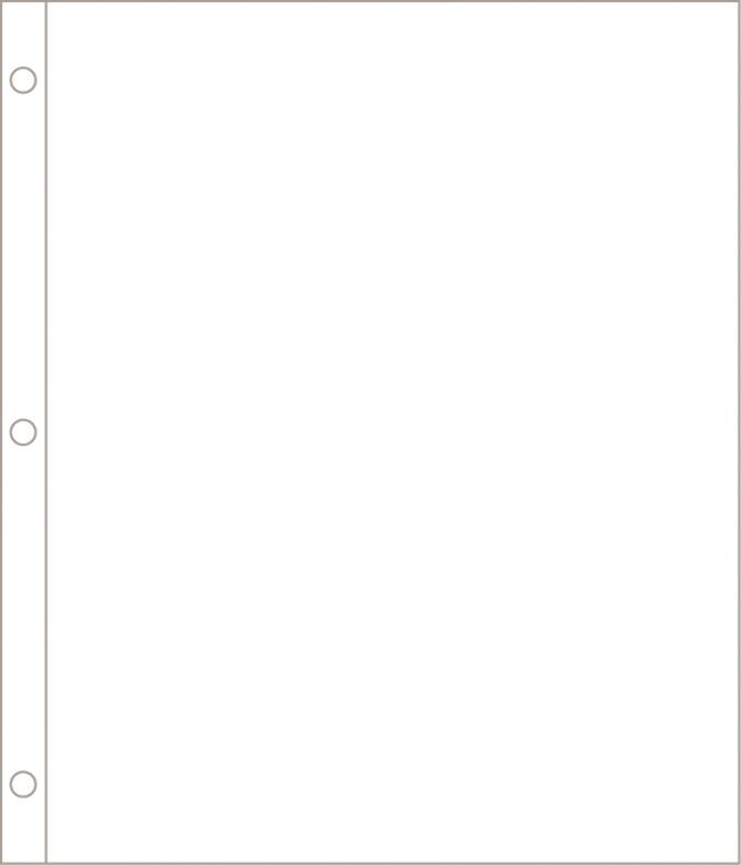 8x10VerticalPage-3-ring