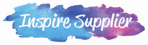 Inspire Supplier, LLC Logo