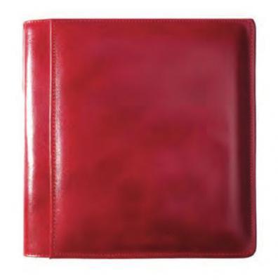 Raika Leather 4 x 6 Photo Album