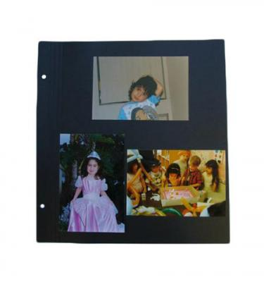Raika 106-R Scrapbook Page Refill