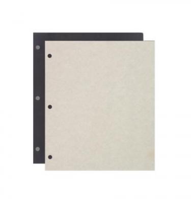 Raika 161-D Refill - Scrapbook Page 8.5 x 11