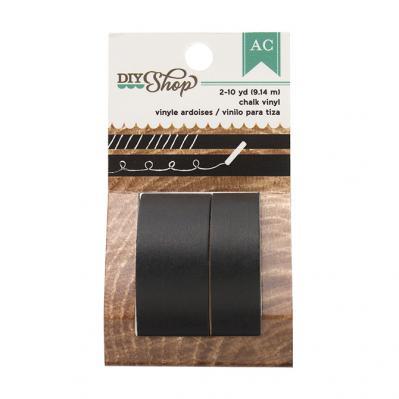 Chalkboard Washi Tape