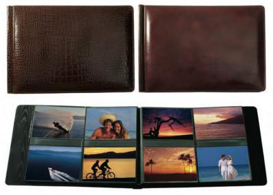 Raika Landscape Photo Album