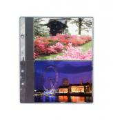 Inspire Supplier Refills And Accessories For Photo Albums And