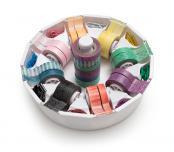 American Crafts We R Washi Tape Dispenser