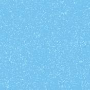 Hoffman Fabrics 100% Cotton Sky Blue Speckles S4811-16
