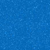 Hoffman Fabrics 100% Cotton Bluejay Speckles S4811-31