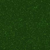 Hoffman Fabrics 100% Cotton Emerald Speckles S4811-31
