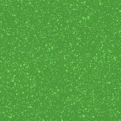 Hoffman Fabrics 100% Cotton Kelly Green Speckles S4811-354