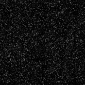 Hoffman Fabrics 100% Cotton Black Speckles S4811-4