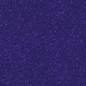 Hoffman Fabrics 100% Cotton Aubergine Speckles S4811-631