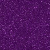 Hoffman Fabrics 100% Cotton Magenta Speckles S4811-72