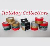 HolidayWashiCollection-pp