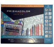 PrismaColorSet2