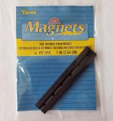 Sew-onMagnets-p