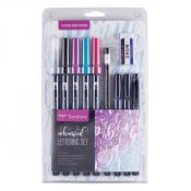 Tombow Advanced Lettering Set