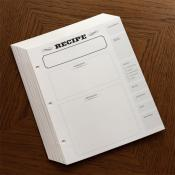 rb_recipebinder_refill